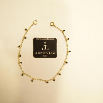 Bracelet Cindy