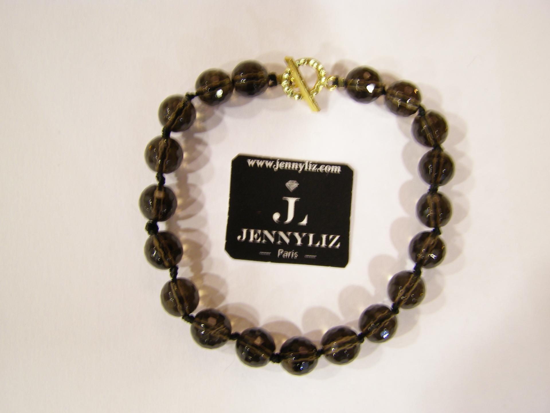Bracelet cyrielle