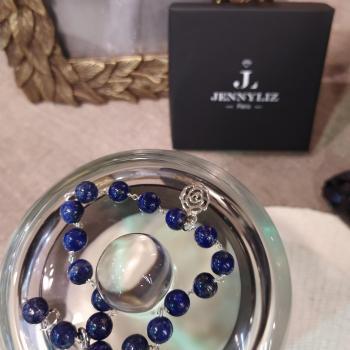 Bracelet ref 374