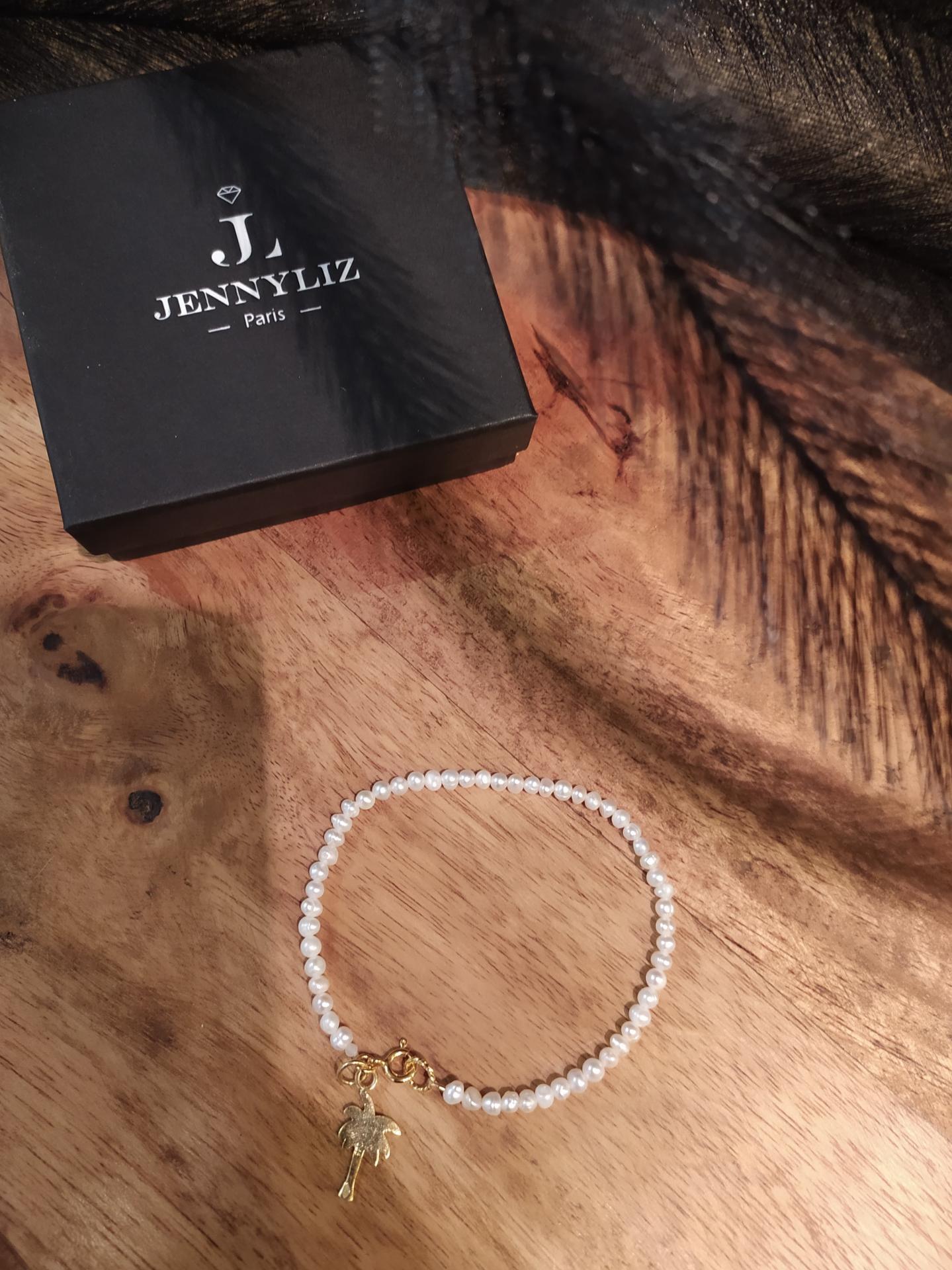 Bracelet ref 239 0 98 gr prix 55 eur longueur totale environ 18 cm