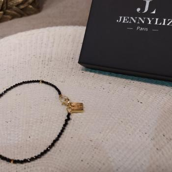 Bracelet en pierres fines ref 331
