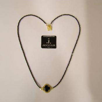 Collier Hind