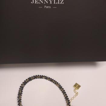 Bracelet en pierres fines ref 176