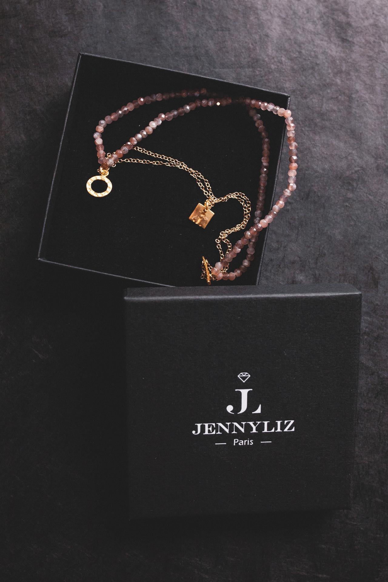 Jennyliz 33