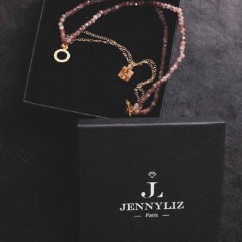 Bracelet Julie