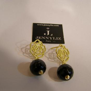 Boucles Melody